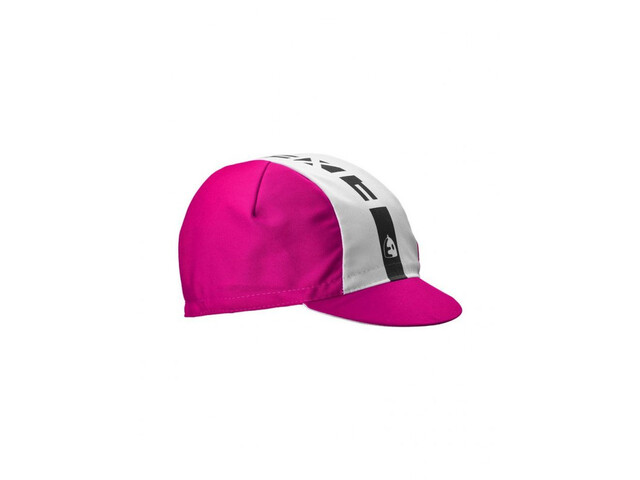 Etxeondo Kapelu Cap pink